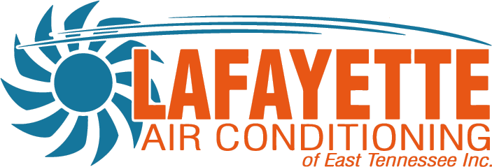 Lafayette Air Conditioning
