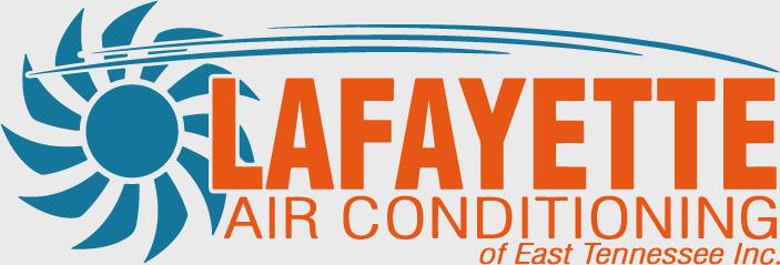Lafayette Air